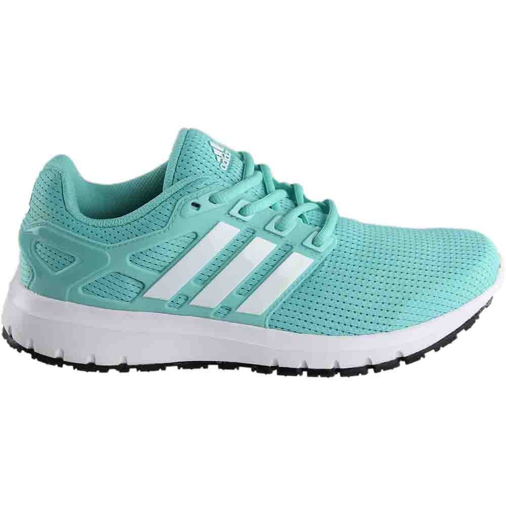 adidas energy cloud wtc Green - Womens  - Size 7