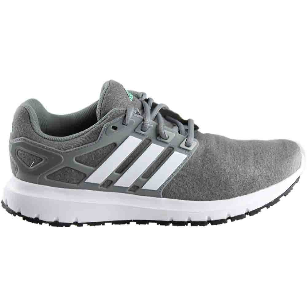 adidas energy cloud wtc Grey - Womens  - Size 5.5