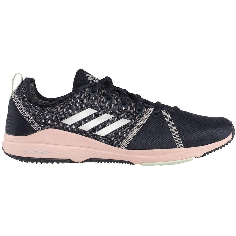 Arianna Cloudfoam Training Shoes