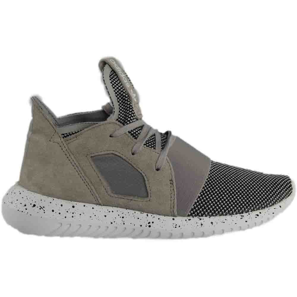 a2cb3cf6597 Details about adidas TUBULAR DEFIANT Sneakers - Beige - Womens