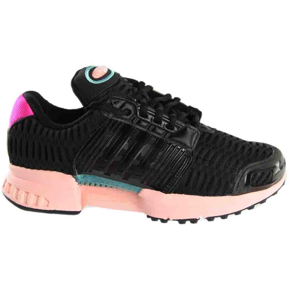adidas CLIMACOOL 1 Black - Womens  - Size 6
