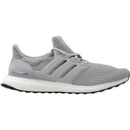 0f56a6a3c44 Ultraboost Uncaged Youth