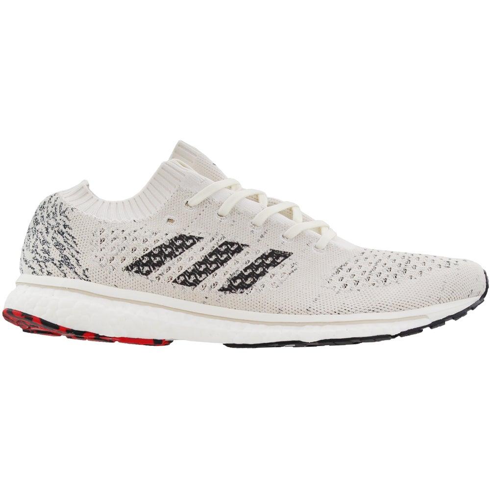 Adizero Prime LTD Running Shoes