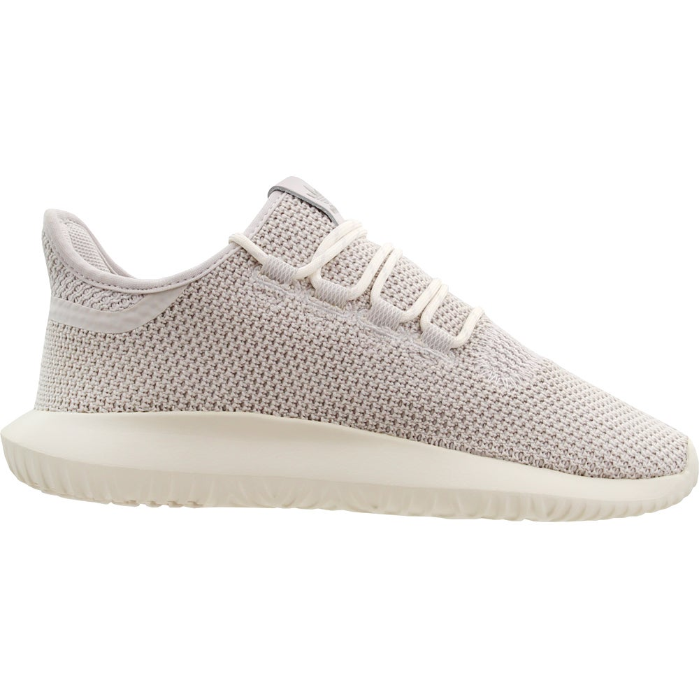 Adidas Tubular Shadow J Sneakers Trace GreenTrace GreenTactile Yellow