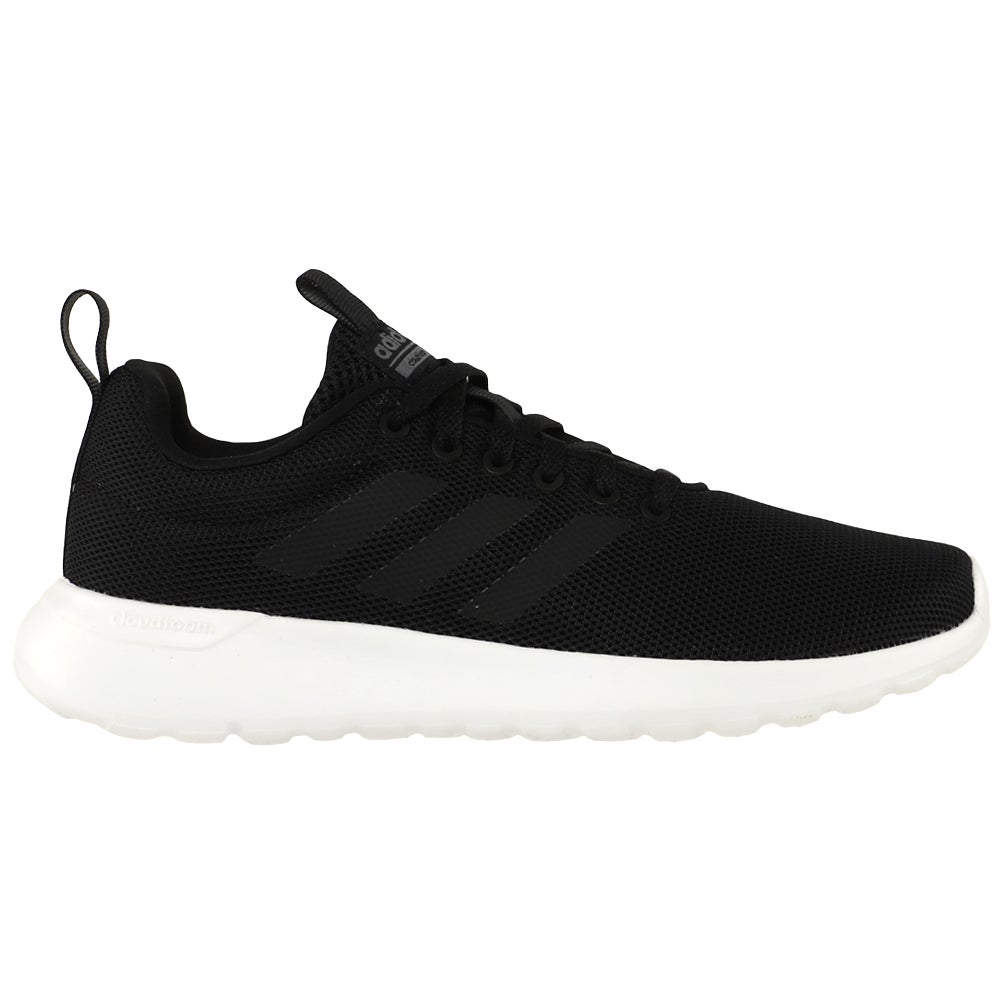 Lite Racer CLN Lace Up Sneakers