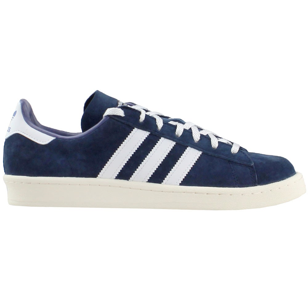 acheter populaire 98a93 38f42 Details about adidas Campus 80s RYR - Navy - Mens