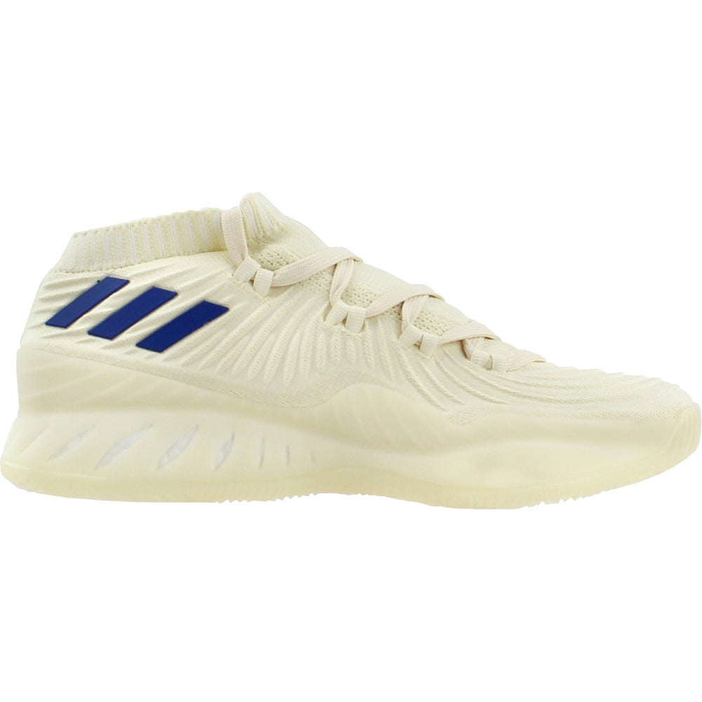 aa8f0d99 adidas Sm Crazy Explosive Low 2017 Primknit MM Basketball Shoes ...
