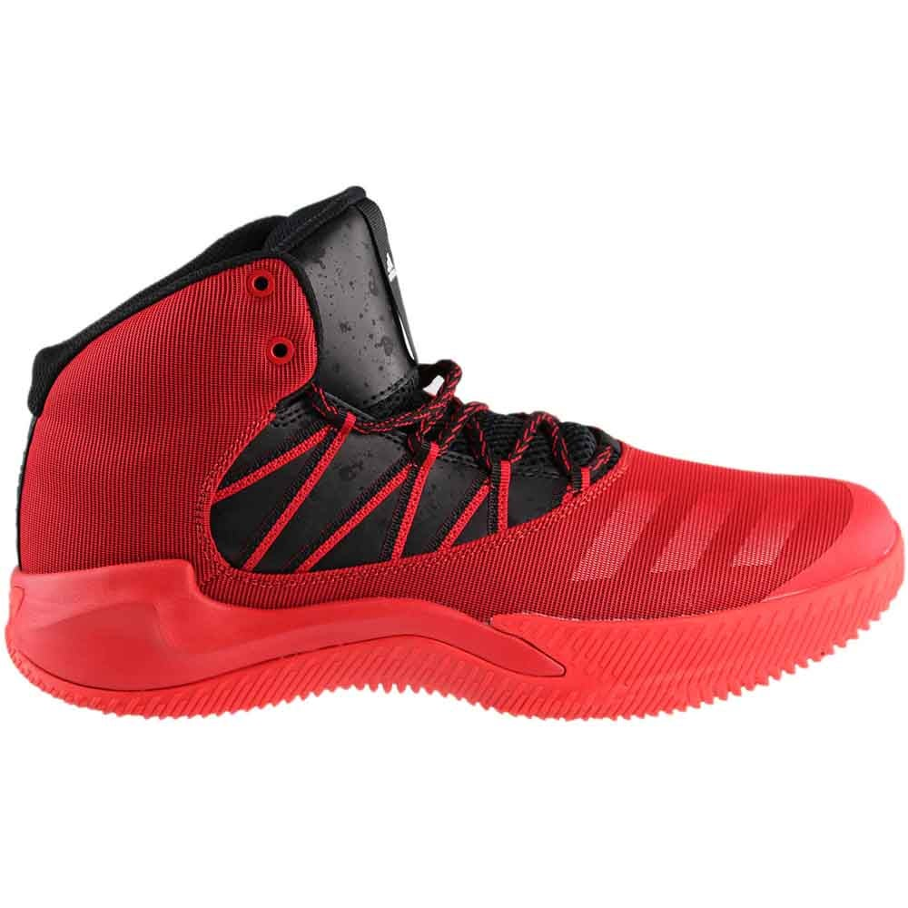 adidas Ball 365 Red - Mens  - Size