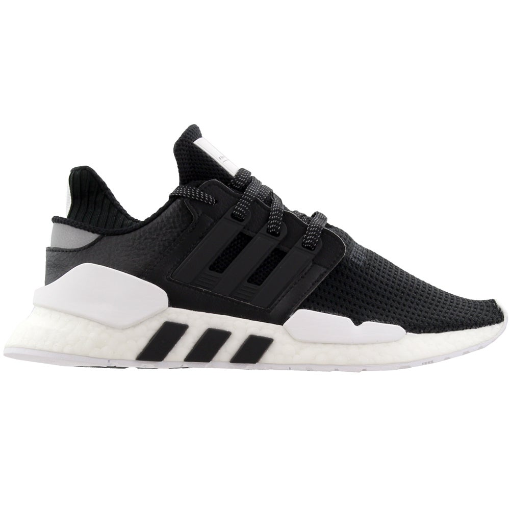 EQT Support 91/18 Lace Up Sneakers