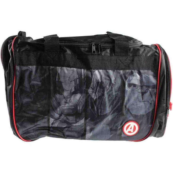 Avengers Sports Bag