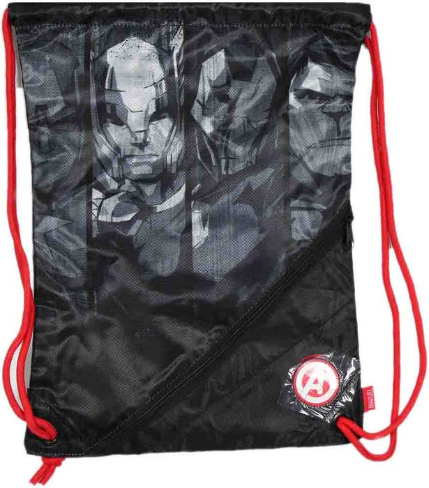 Avengers Sackpack
