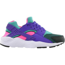 Huarache Run Now