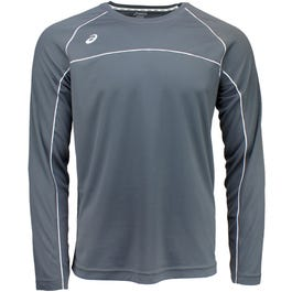 Conform Long Sleeve Jersey