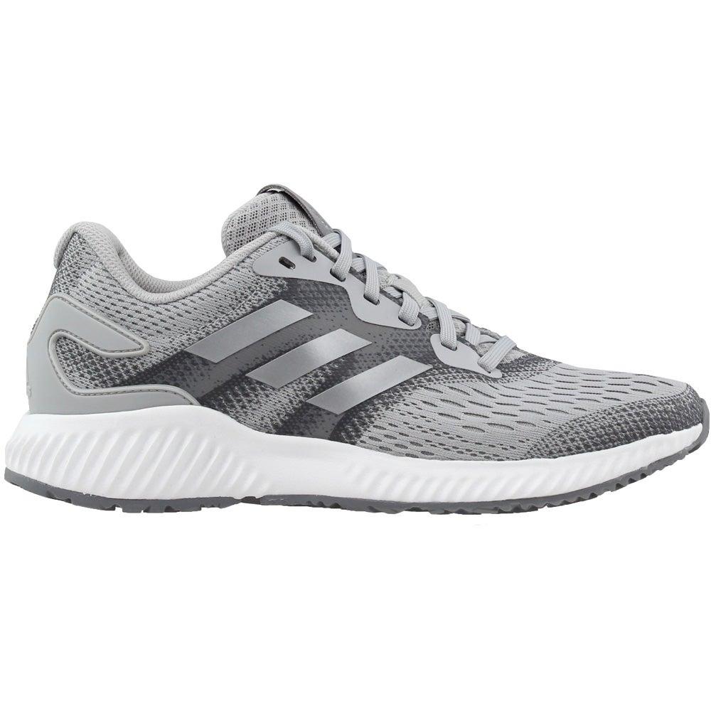 adidas aerobounce Grey - Womens - Size 8.5