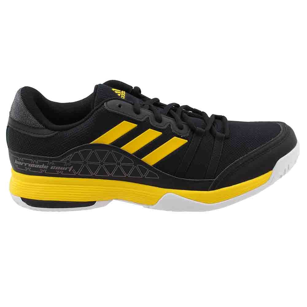 adidas nmd runner shoes price, adidas Performance BARRICADE
