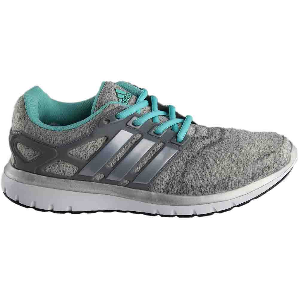 adidas energy cloud V Grey - Womens  - Size 5.5