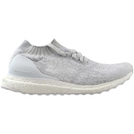 29c93dd24a61a Ultraboost Uncaged Youth