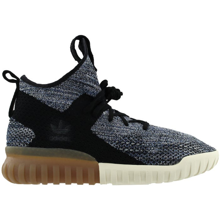 e55802e6ccf TUBULAR X PK. Skip to the beginning of the images gallery