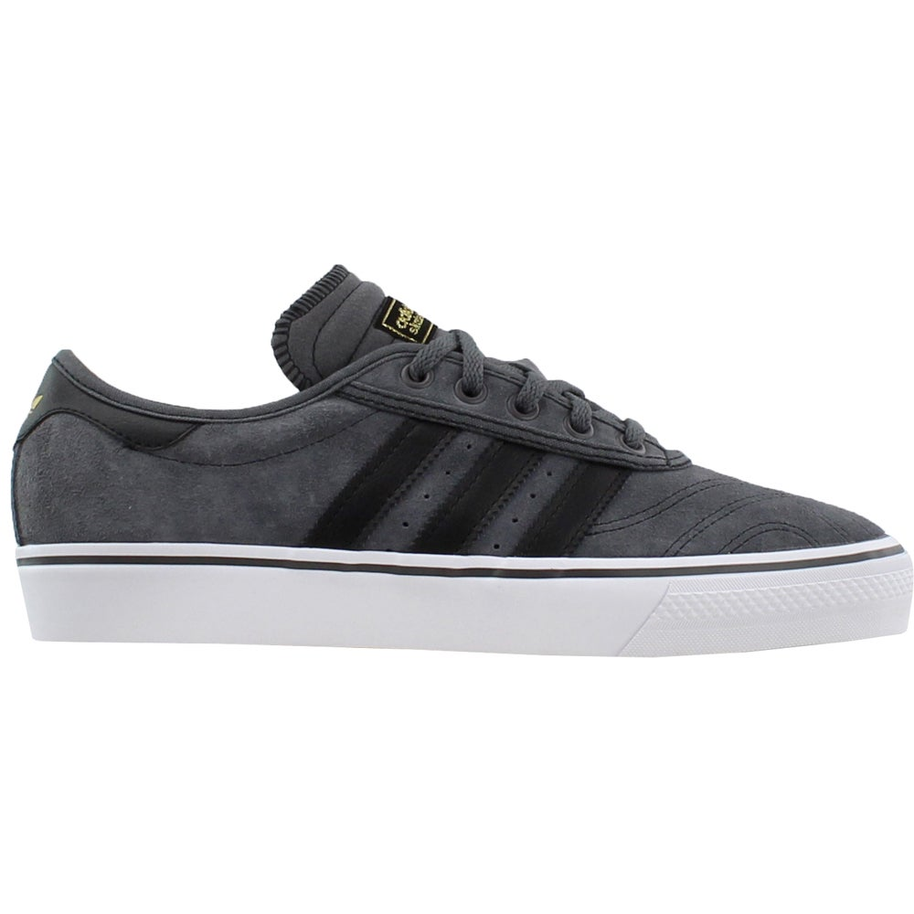 brand new 476b9 d5bf6 Details about adidas ADI-EASE PREMIERE Sneakers - Grey - Mens