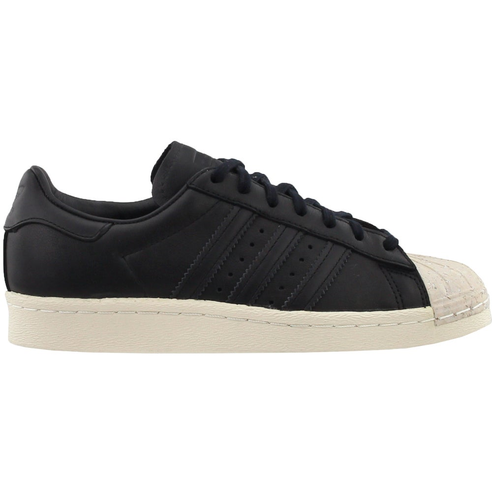 Adidas Superstar 80s City Series New York Men's Shoes