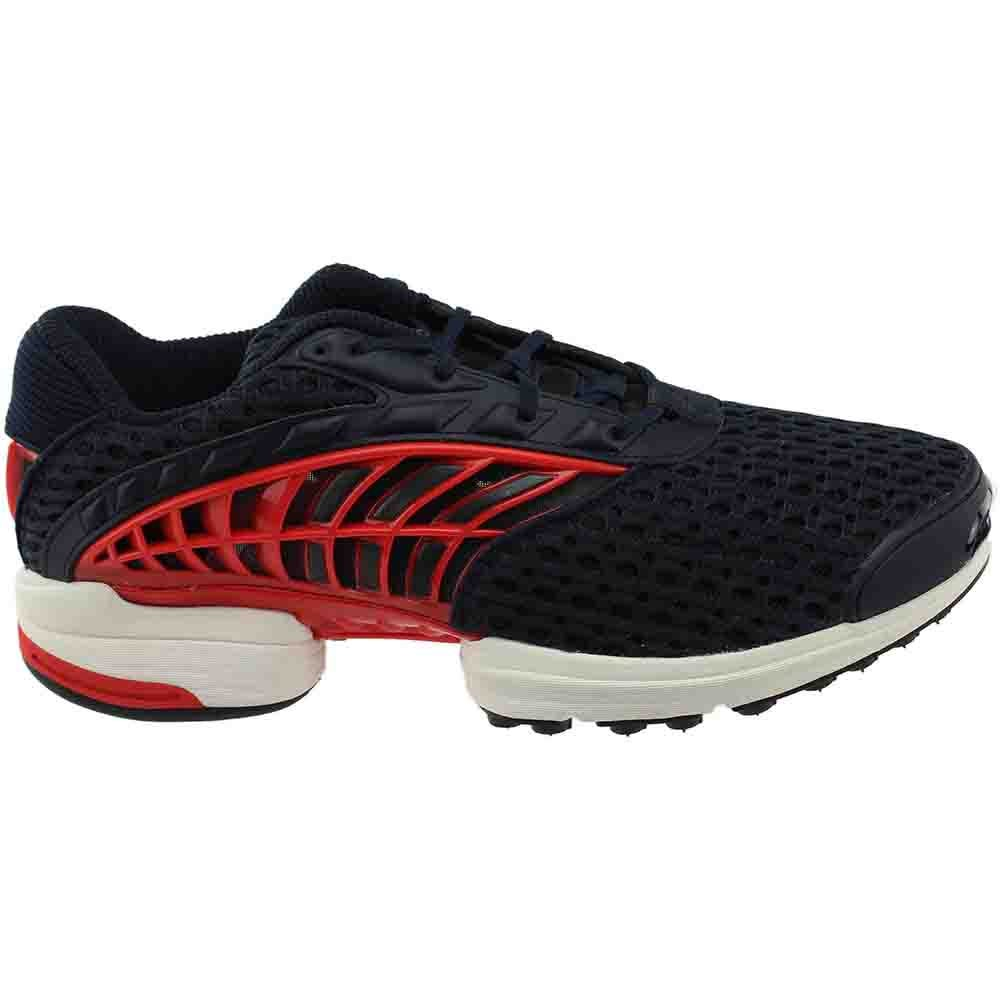 d51548ba2ed Details about adidas CLIMACOOL 2 Running Shoes - Navy - Mens