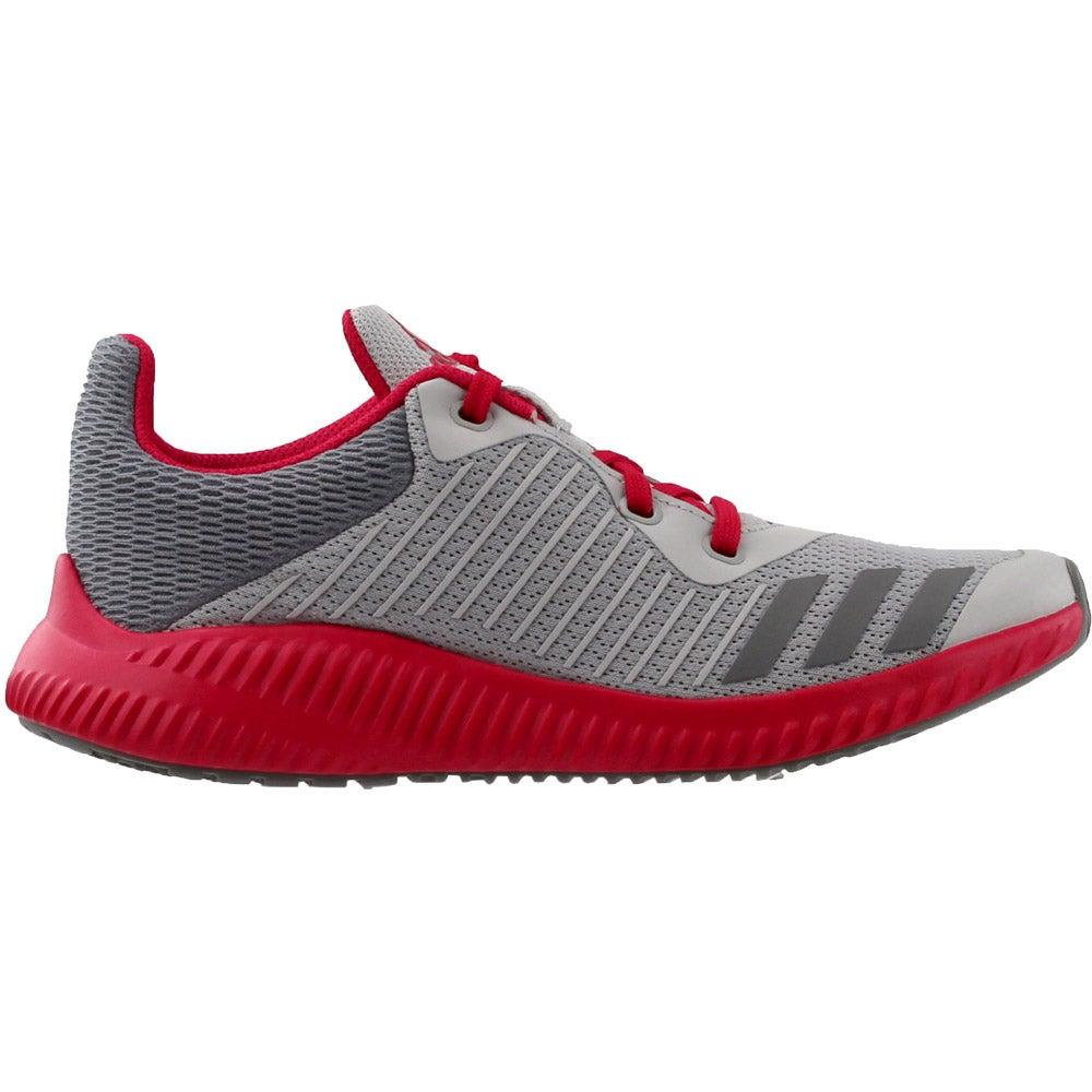 adidas FortaRun Grey - Mens  - Size 6.5