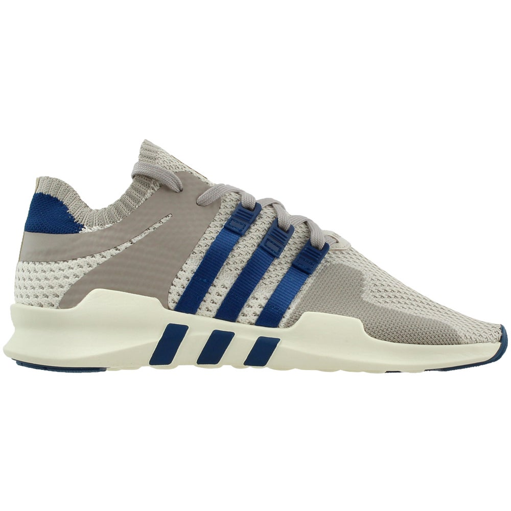 the best attitude 64900 c197c Details about adidas EQT SUPPORT ADV PK Running Shoes - Brown - Mens