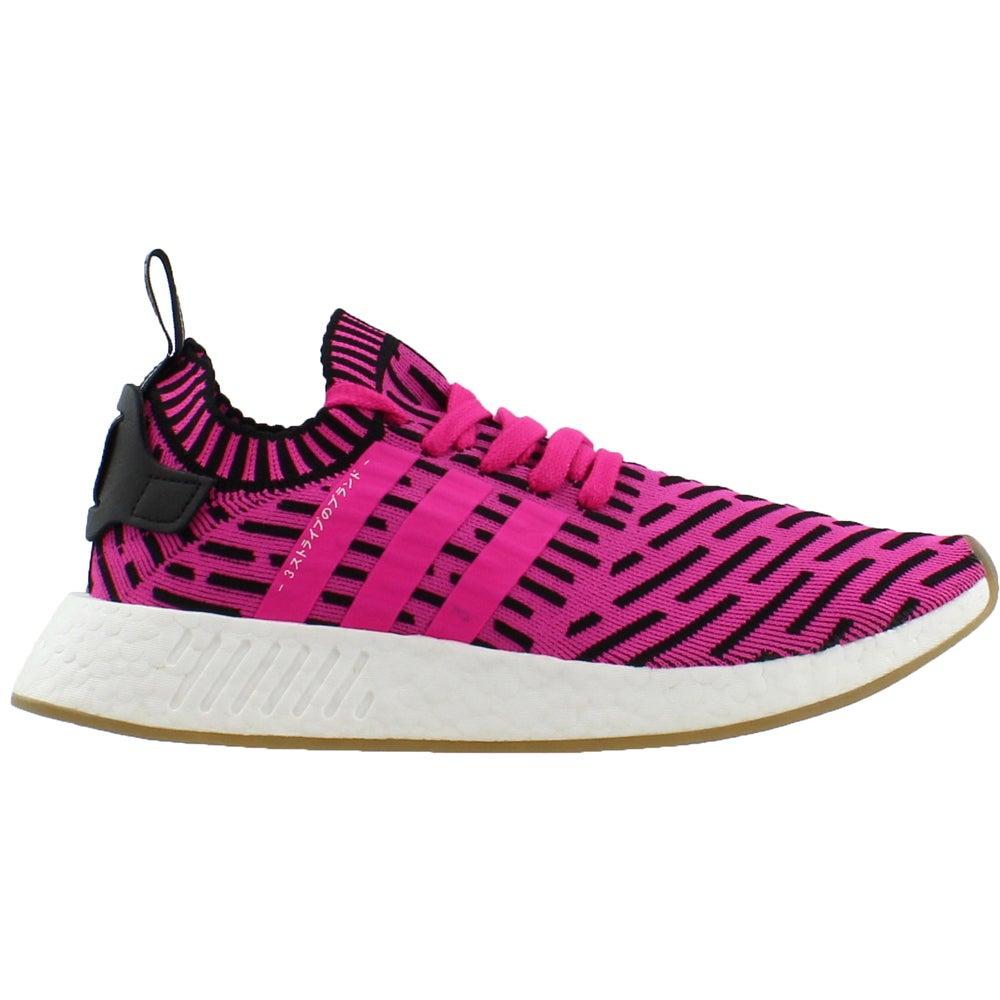Adidas NMD_R2 Primeknit BY9697