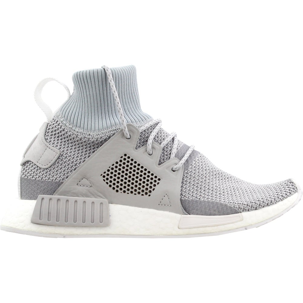 a23601a8c adidas Nmd Xr1 Winter Sneakers - Grey - Mens