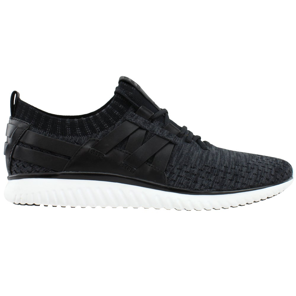 Cole Haan Grand Motion Lace Up Sneakers