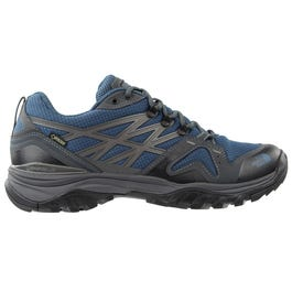 Hedgehog Fastpack GTX low