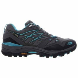 The North Face Hedgehog Fastpack GTX low