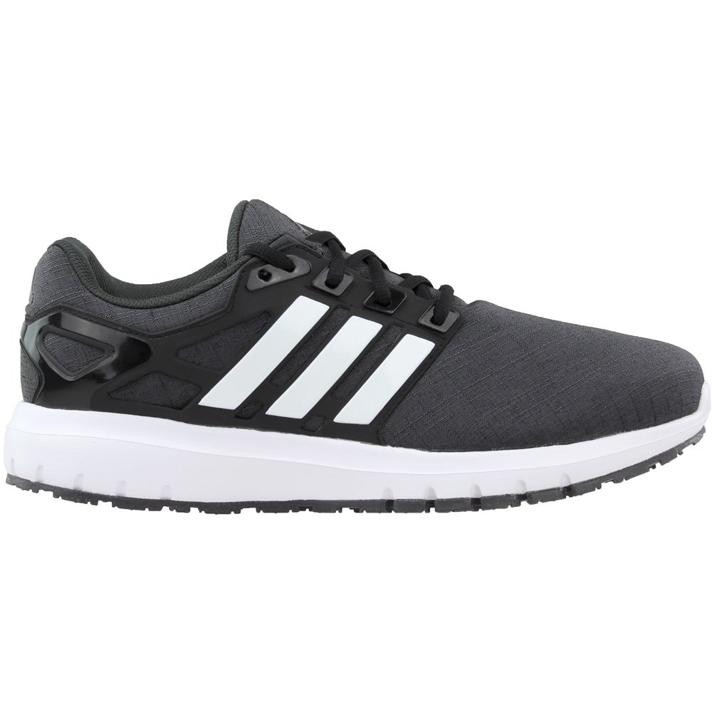 adidas energy cloud Black - Mens - Size