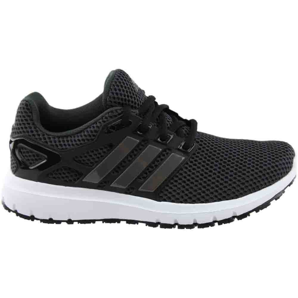adidas energy cloud Black - Womens  - Size 11