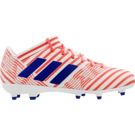 Nemeziz 17.3 Firm Ground
