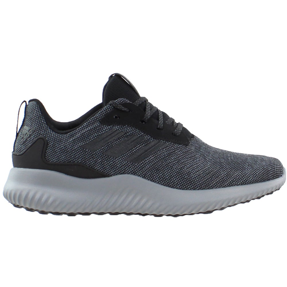 076f742077e16 Details about adidas Alphabounce Rc Running Shoes - Black - Mens