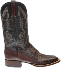 Lucchese Trent