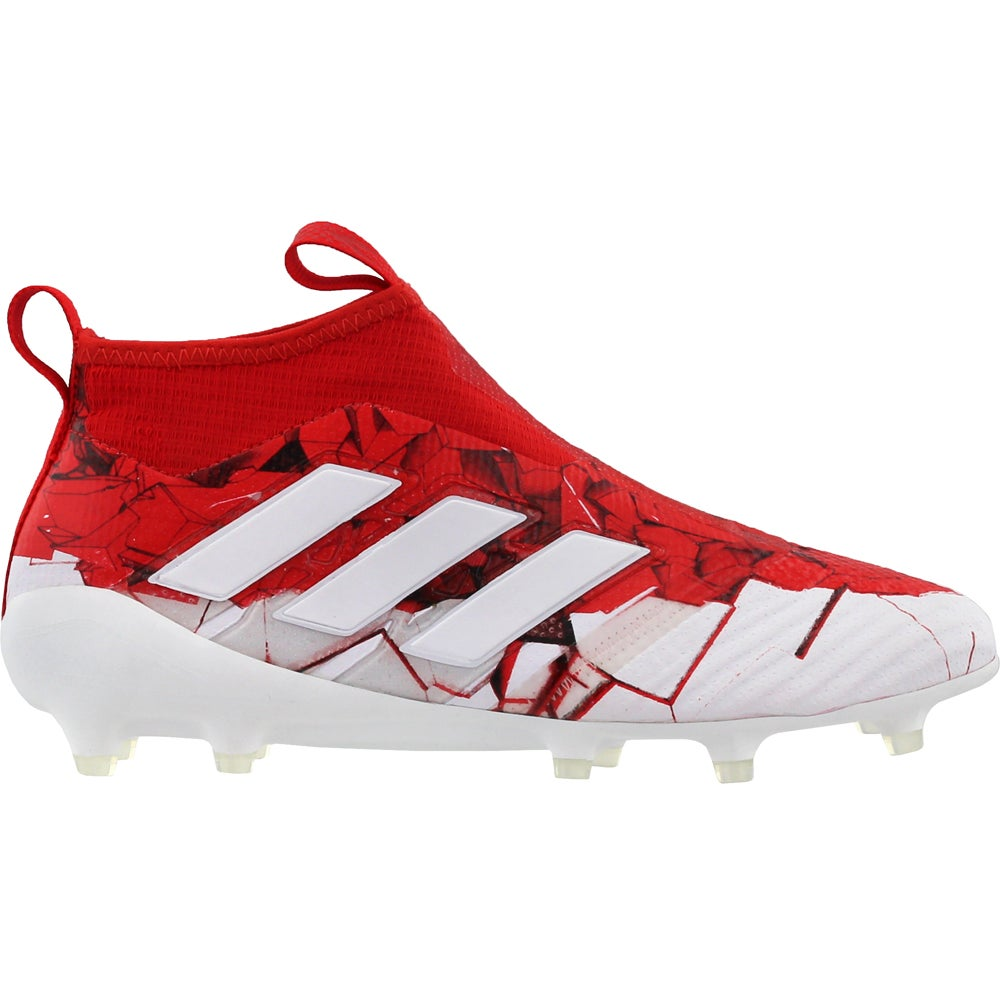 adidas ace 17 purecontrol confed cup firm ground