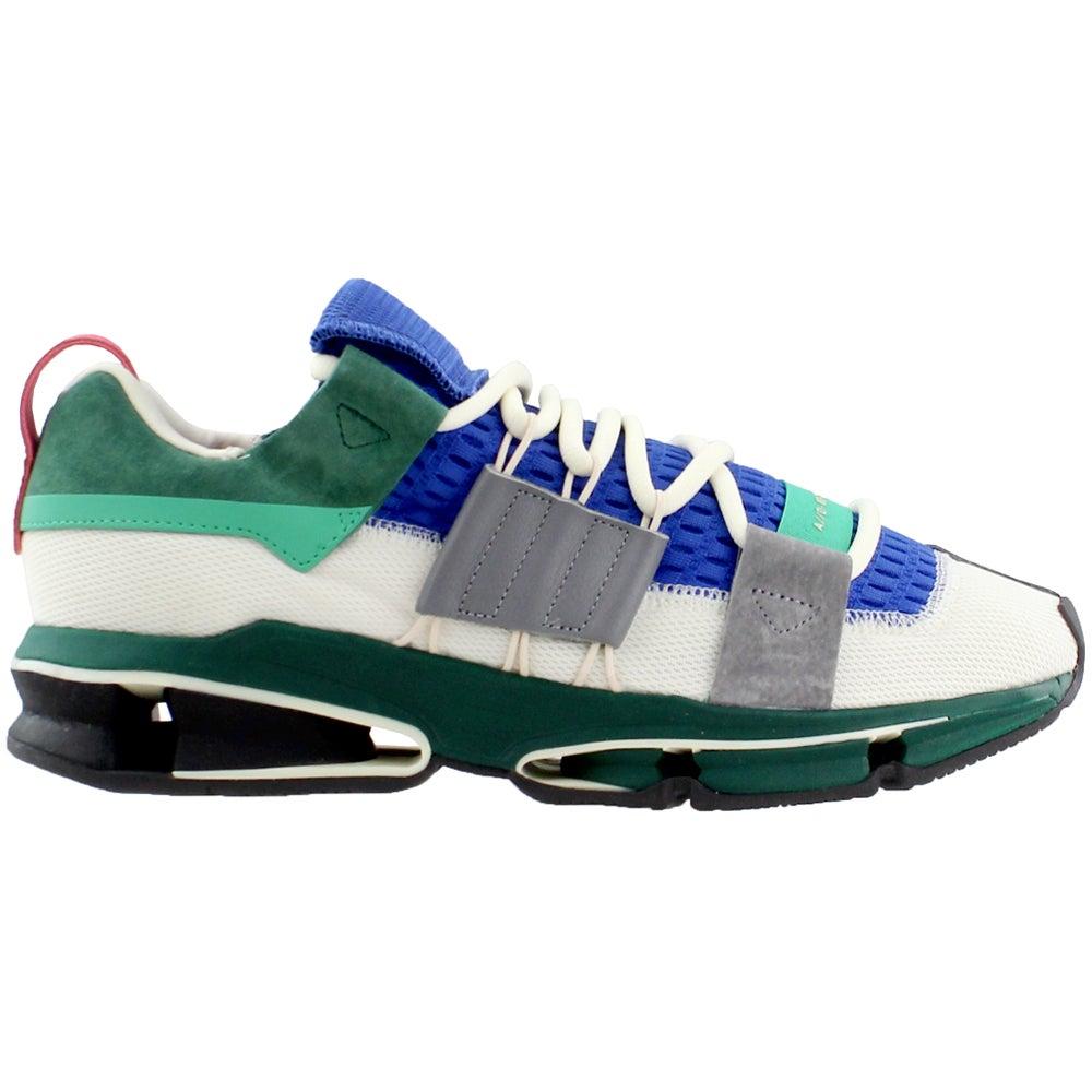 premium selection 4c70d b8c65 Details about adidas Twinstrike Adv Sneakers - Multi - Mens