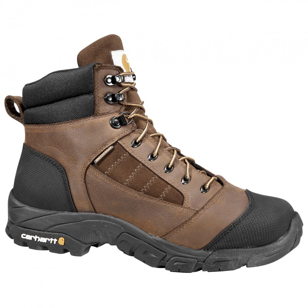Carhartt 6 In Lightweight Hiker