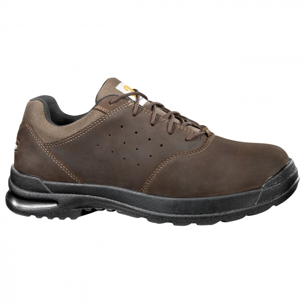 Carhartt 3 In Oxford Non-Safety Toe