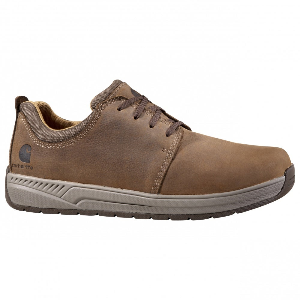 Carhartt Mens Oxford Non-Safety Toe