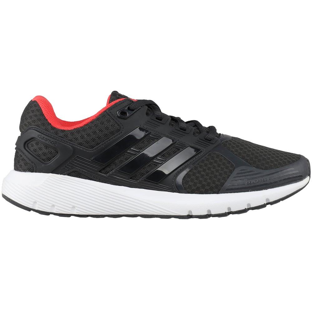 Duramo 8 Running Shoes