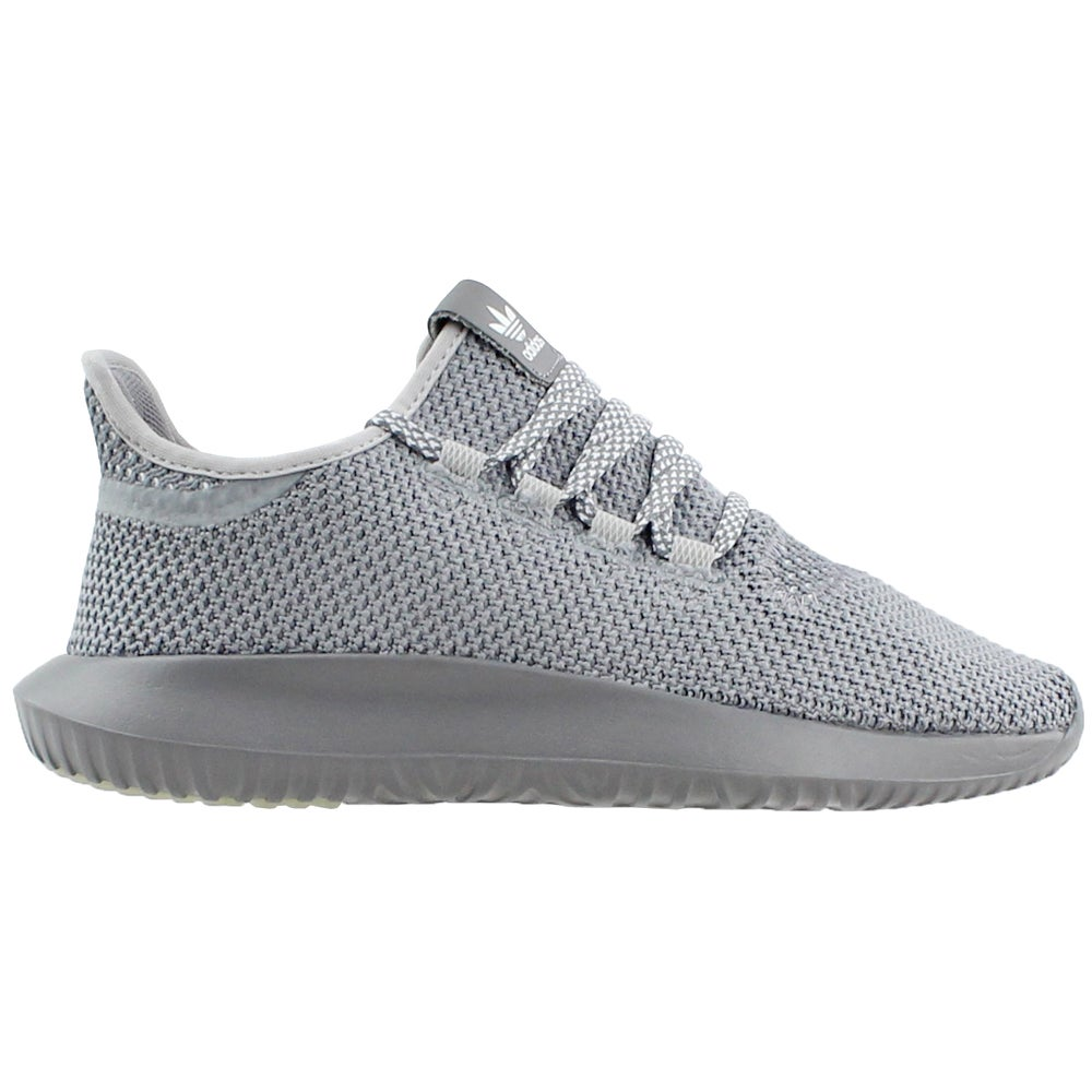 15a96ca5bbecf0 adidas Tubular Shadow CK Sneakers - Grey - Mens