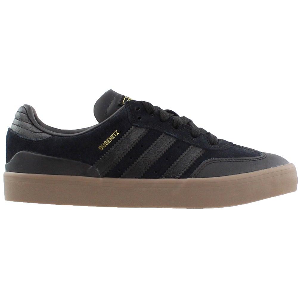 Details about adidas Busenitz Vulc Rx Skate Shoes - Black - Mens 79cf59a7c