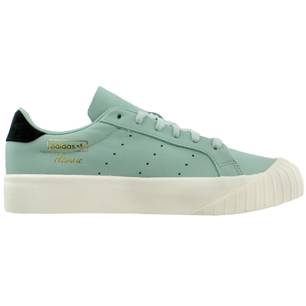 39d9eaef305a adidas Everyn Sneakers - Green - Womens