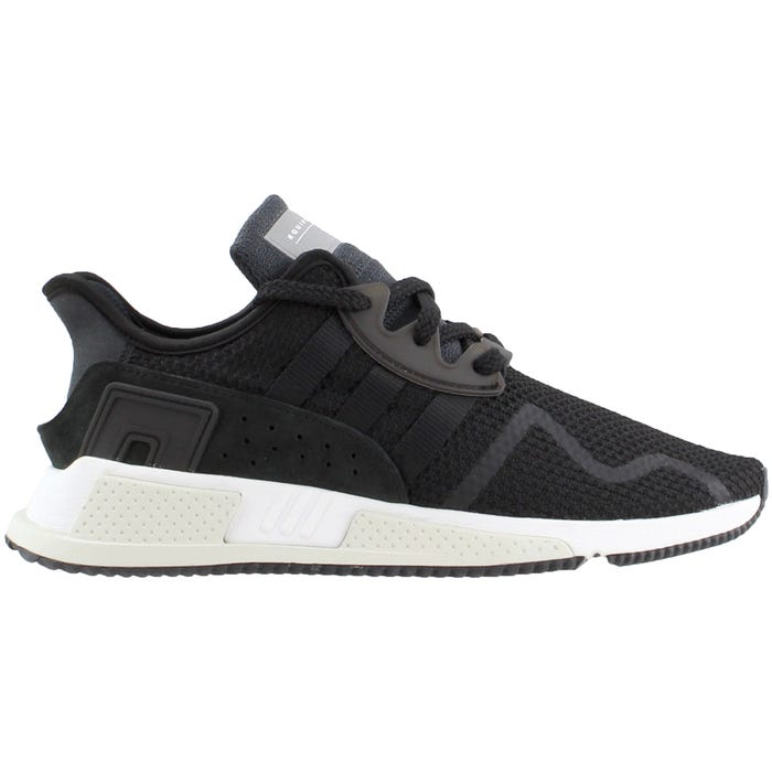 size 40 5c37b 0fa2b EQT Cushion ADV. Skip to the beginning of the images gallery