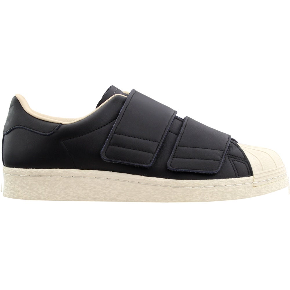 best website 4e5c9 d3369 Details about adidas Superstar 80s CF - Black - Womens