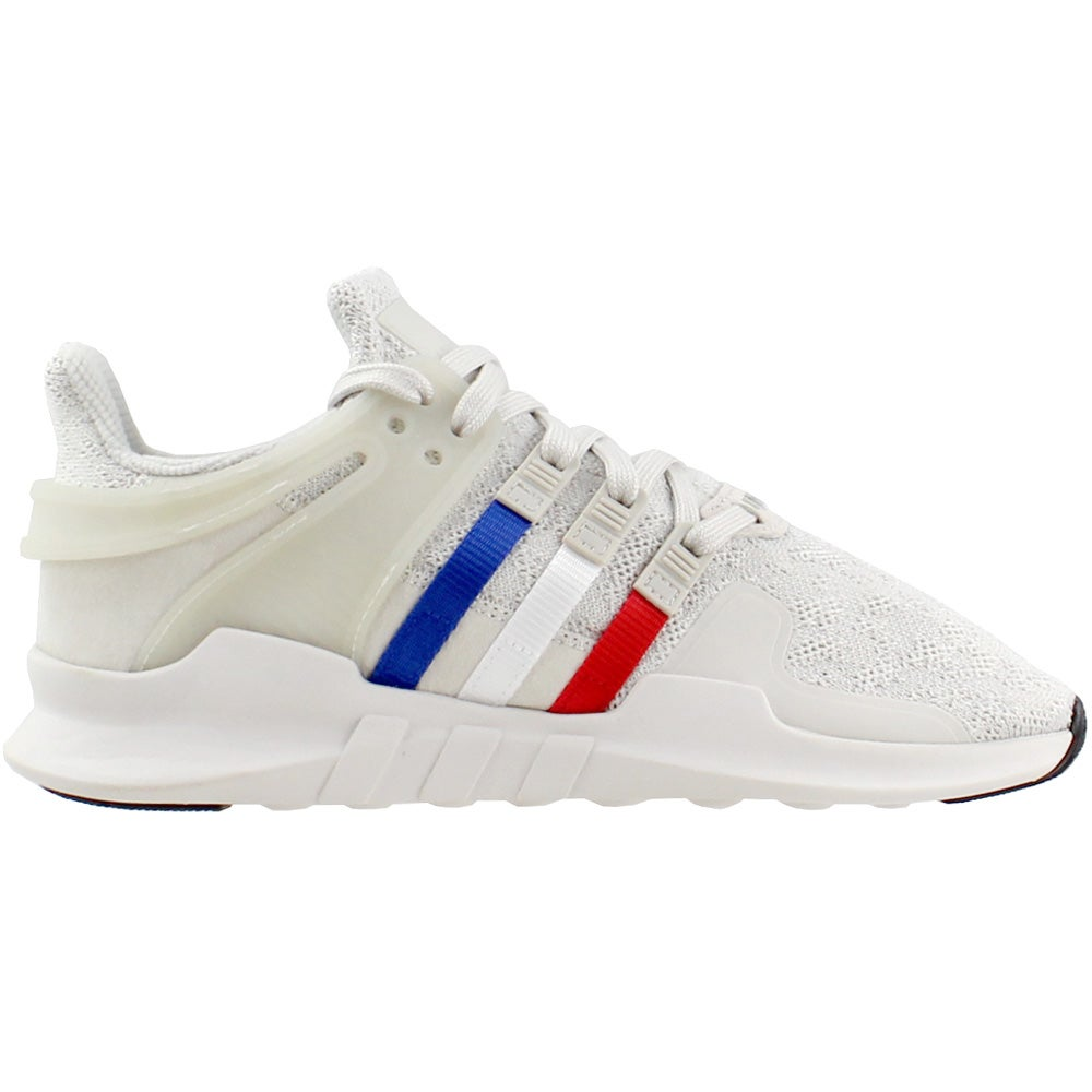 finest selection eb5fd 299c6 Details about adidas EQT Support ADV Casual Sneakers - Grey - Mens