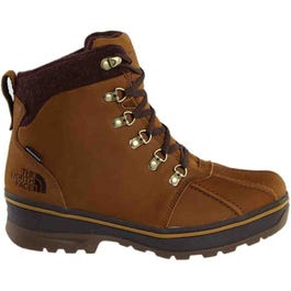 905f4b4c050 Chilkat III Winter Boots